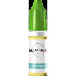Buy e cigarette fluid