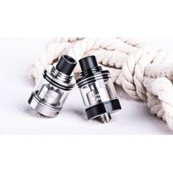 Clearomiseur Serpent Alto RTA [Wotofo]
