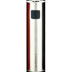 Batterie eGo One Mega 2300mAh [Joyetech]