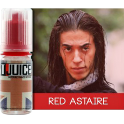 Red Astaire TPDR 10mL [TJuice]
