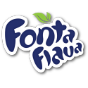 Grape 0mg 60mL [Fonta Flava]