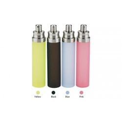 Bouteille silicone 7 ml BF (Artic Dolphin)