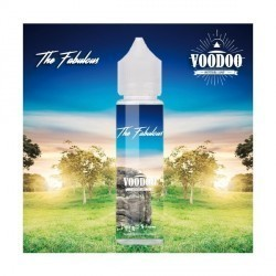 Voodoo 30mL [The Fabulous]