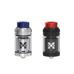Mesh RTA 2/4 ml [Vandy Vape]