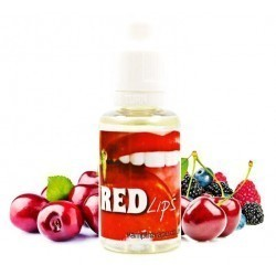 Strawberry Kiwi Concentrate 30mL