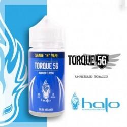 Torque 56 ZHC 50ml 0mg