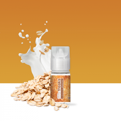 Concentré Breakfast 30mL