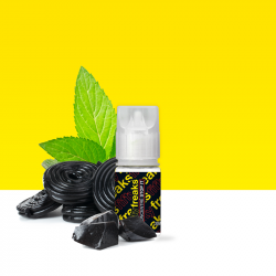Concentré Stop it 30ml [Freaks]