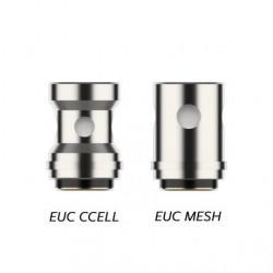 Mèches EUC VM x5