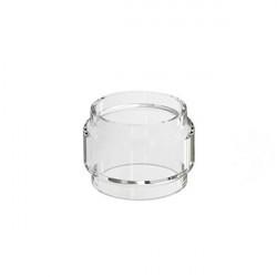 Glass Rotor 2mL [Eleaf]