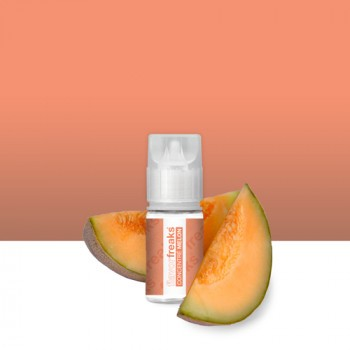 Concentré Melon 30ml