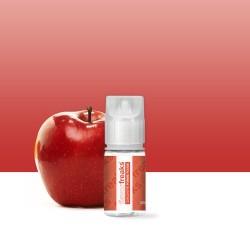Concentré Pomme Rouge 30ml