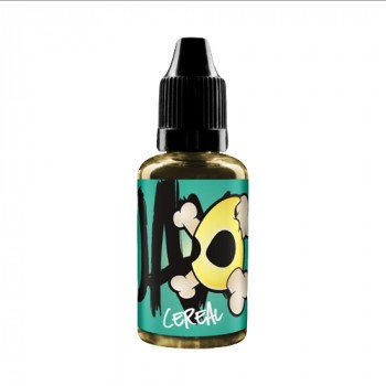 Concentré Cereal 30ml