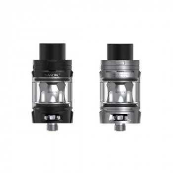 Clearomiseur TFV-Mini V2 2ml