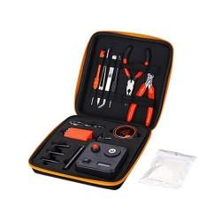 Tool kit V3