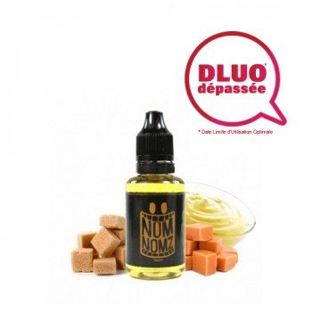Concentré Salted Indulgence 30ml