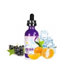 Black Orange Crush 50 ml