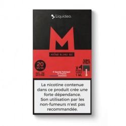 Wpod Le M x40