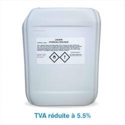 Solution Hydroalcoolique 5 Litres x1