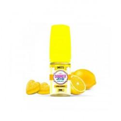 Concentré Lemon Sherbets 30ml