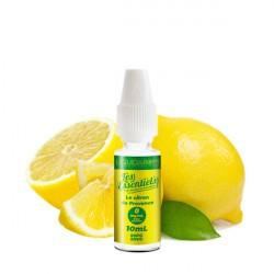 Le Citron de Provence 10ml