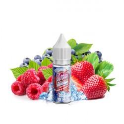 Extra Fruits Rouges 10ml
