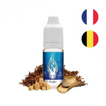 Turkish 10mL x12