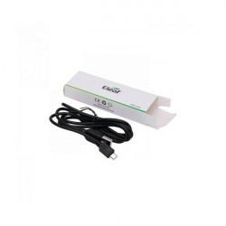 Chargeur Micro-USB x10