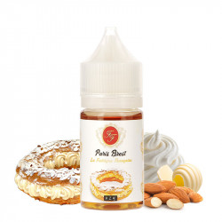 Concentré Le Paris-Brest 30ml