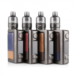 Coffret iStick Power 2 80W 5000mAh