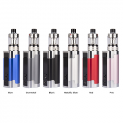 Kit Zelos 3 3200mAh + Nautilus 3 4ml