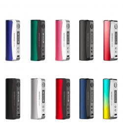 Batterie Gtx ONE 2000MAH