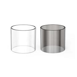 Glass Zenith 2 5.5ml