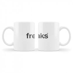 PLV - Mug Freaks