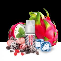 Concentré Berry Dragon 30ml