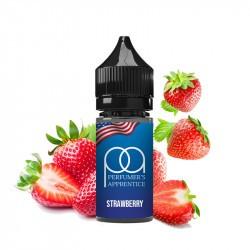Concentré Strawberry 30ml