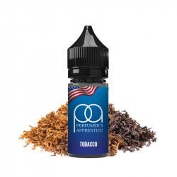 Concentré Tobacco 30ml