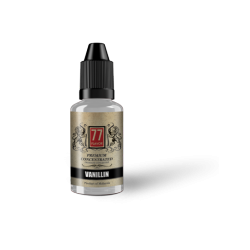 Additif Vanilin 10mL [77 Flavor]