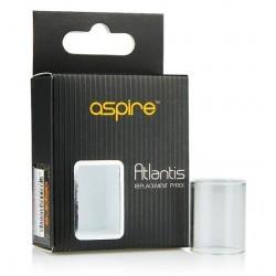 Glass Atlantis [Aspire]
