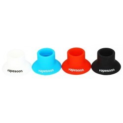 Suction silicon Cup [Vapesoon]