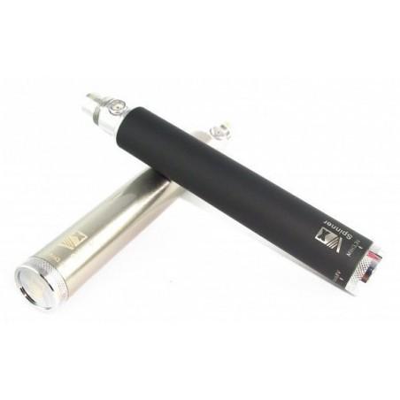 Batterie Spinner VX 1300mAh [Vision]