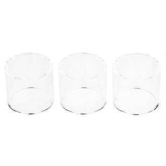 Glass Spirals [Smok]