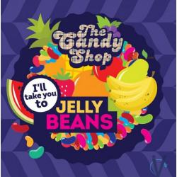 Concentré Jelly Beans 10mL [Candy Shop, Big Mouth]