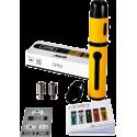 Full kit K-Pin 2000mAh [Kangertech]
