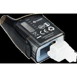 Cartouche recharge Penguin Atopack 8.8mL [Joyetech]