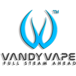 Toolkit accessoires Diy [Vandy Vape]