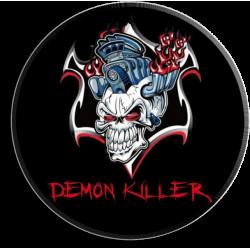 Pack UTM 8en1 x48 coils prebuild [Demon Killer]