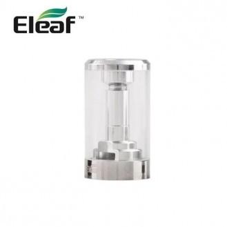Glass GS Air M X5 [Eleaf]
