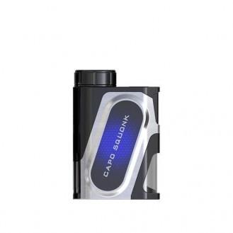 Box Capo Squonk 20700 100W (IJOY)