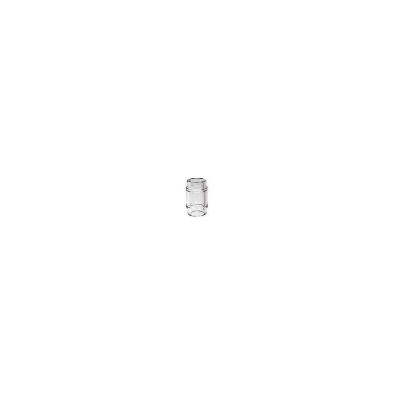 Glass Genitank [Kanger]